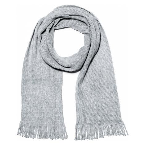 Edoti Men's scarf A101