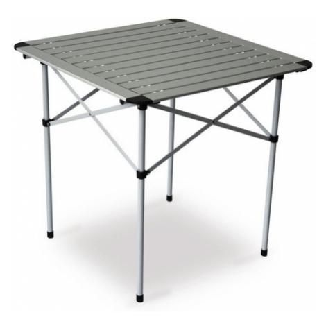 Stôl Pinguin TABLE S