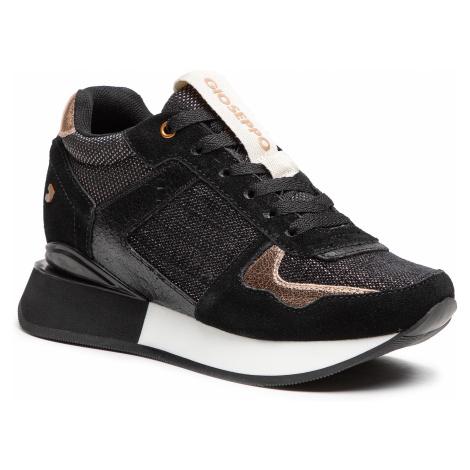 Sneakersy GIOSEPPO