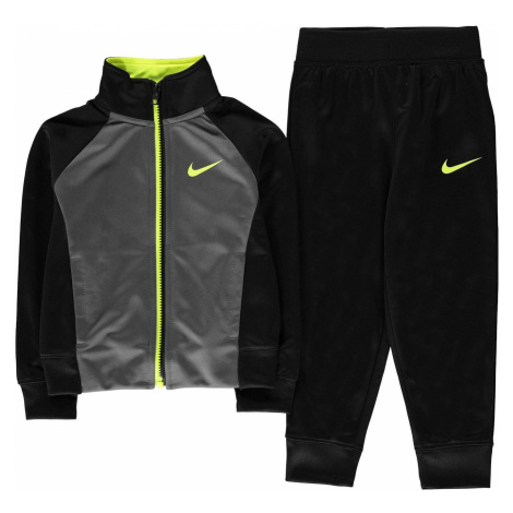 Nike Tricot Tracksuit Baby Boys