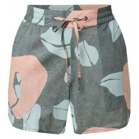 O'Neill LW AND BEACH SHORTS šedá - Dámske šortky