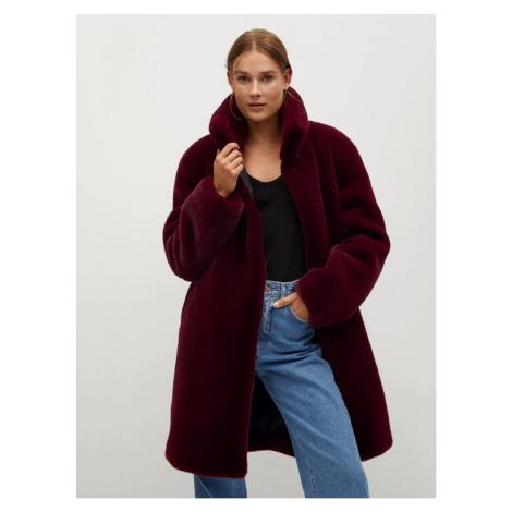 Women's coat Mango Chillin