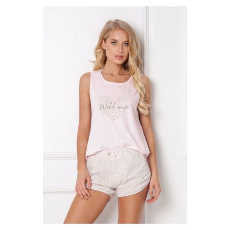 Aruelle - Pyžamo Priscilla