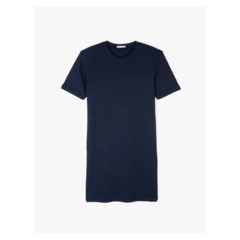 GATE Základné tričkové šaty