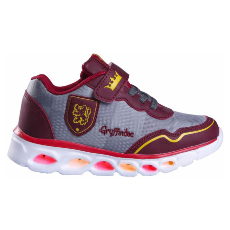 SPORTY SHOES LIGHT EVA SOLE WITH LIGHTS HARRY POTTER