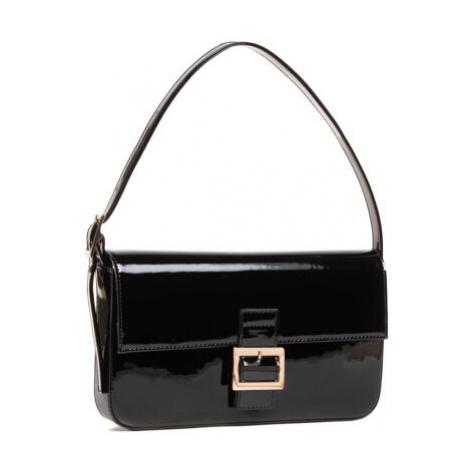 Dámské kabelky Jenny Fairy RX0720 koža ekologická