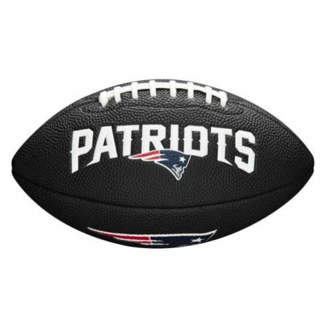 Vybavenie pre loptové športy Wilson