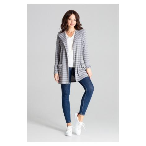 Lenitif Woman's Sweater L070