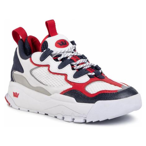 Sneakersy SUPRA