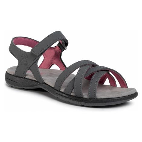 Sandále KAMIK
