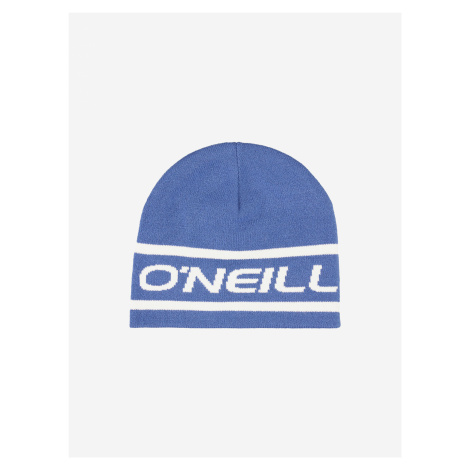 Reversible Logo Čepice O'Neill Modrá
