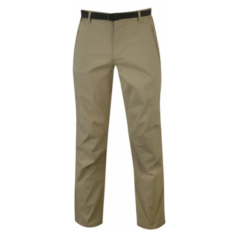 Karrimor Panther Trousers Mens