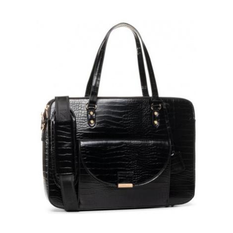Dámské kabelky Quazi RX1310 koža ekologická