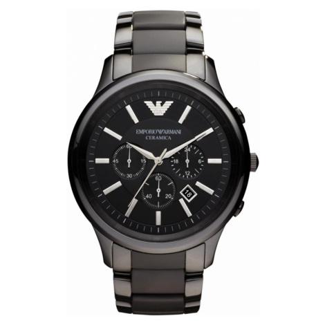 Pánske módne hodinky