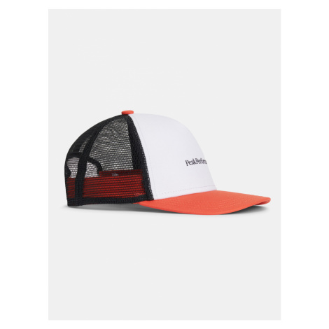 Šiltovka Peak Performance Pp Trucker Cap