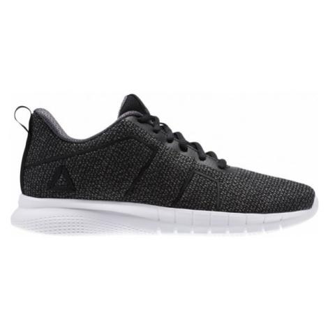 Reebok INSTALITE čierna - Dámska bežecká obuv