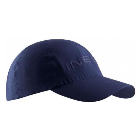 INESIS šiltovka Ultralight Modrá