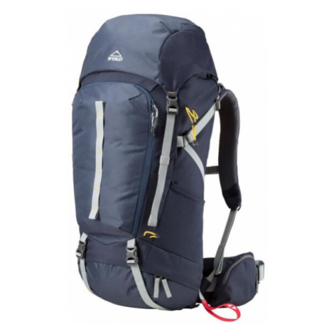 McKinley Touristic Backpack Yukon 65+10 RC