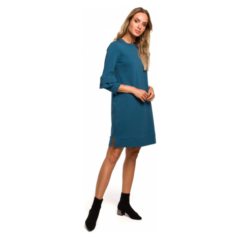 Made Of Emotion Woman's Dress M446