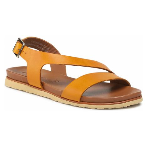 Sandále SALAMANDER