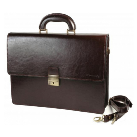 Monarchy Everyday Briefcase 860 Paul Brown