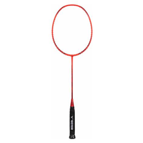 Auraspeed 30H badmintonová raketa Victor