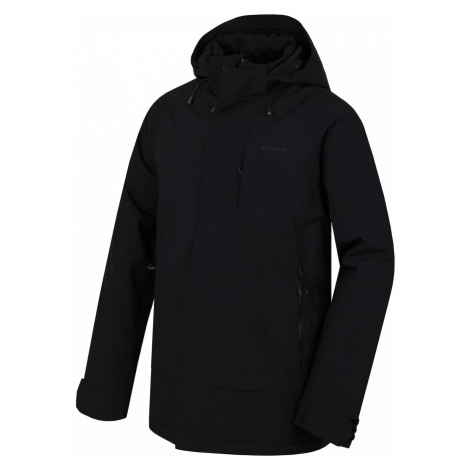 Kabát hardshell pánsky HUSKY NIGALO M