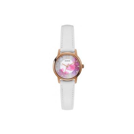 Dámske hodinky Guess GW0241L1