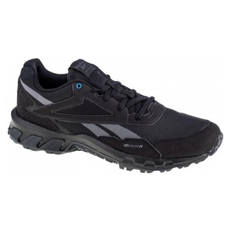 Pánske bežecké topánky Reebok