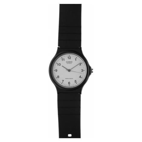 Casio MQ24 Watch Mens