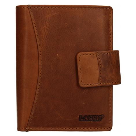 Dámske peňaženky Lagen