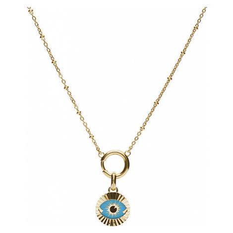 Dámske náhrdelníky Brosway