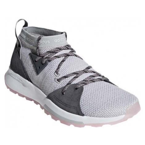 adidas QUESA šedá - Dámska obuv