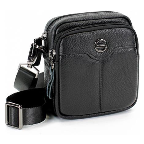 Polo Goden tašky GP905070060 Čierna