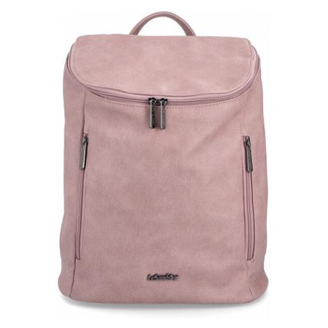Le-Sands Dámsky batoh Pink