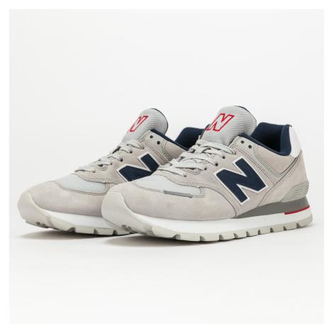 Pánske topánky New Balance