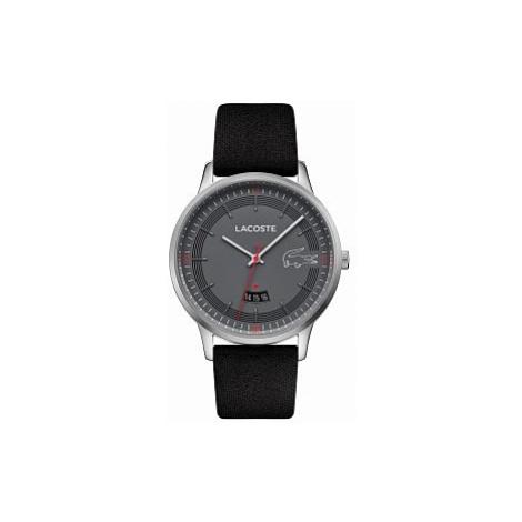 Pánske hodinky Lacoste 2011032