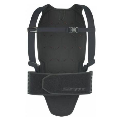Scott ACTIFIT PLUS - Chránič chrbtice