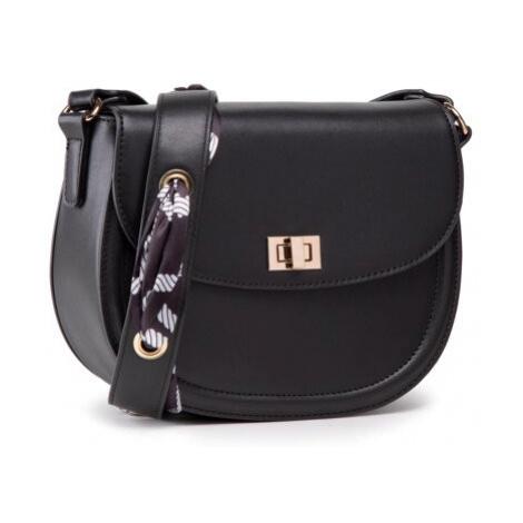 Dámské kabelky Jenny Fairy RX3243 koža ekologická