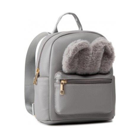 Batohy a tašky Nelli Blu EBG12403 koža ekologická