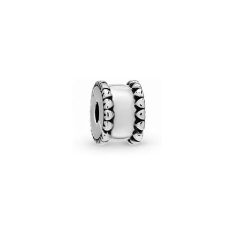 Pandora Klip 798560C00
