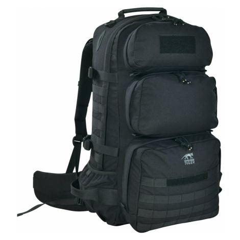 Batoh Tasmanian Tiger® Trooper Pack - čierny