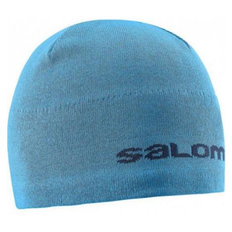 Čiapka Salomon BEANIE 375584