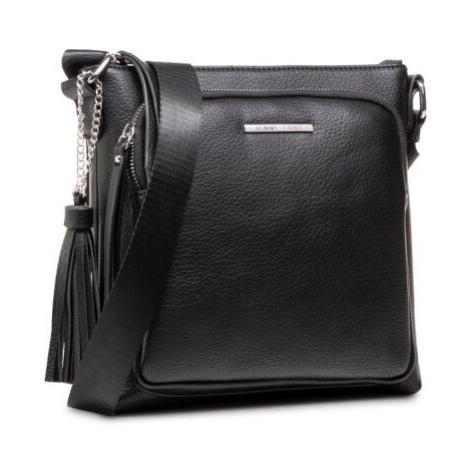 Dámské kabelky Jenny Fairy RX0762 koža ekologická