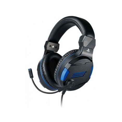 Headset BigBen Stereo Gaming V3