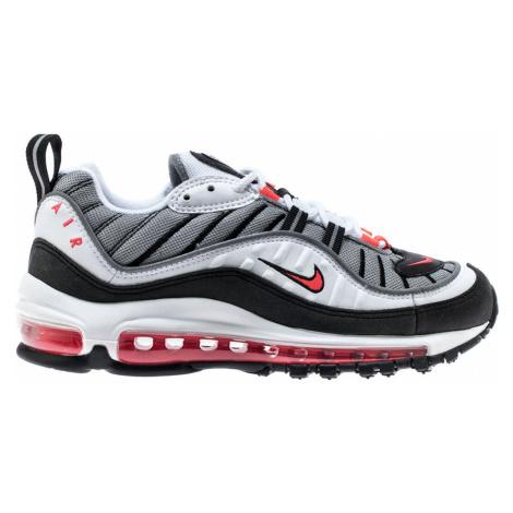 Nike W Air Max 98 -6.5 čierne AH6799-104-6.5