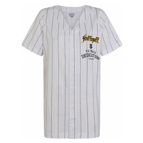 Undiz - Nočná košeľa POUFSOUFLIZ