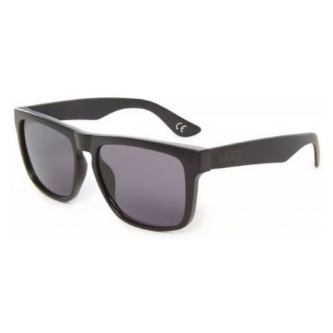 Vans MN SQUARED OFF - Pánske slnečné okuliare
