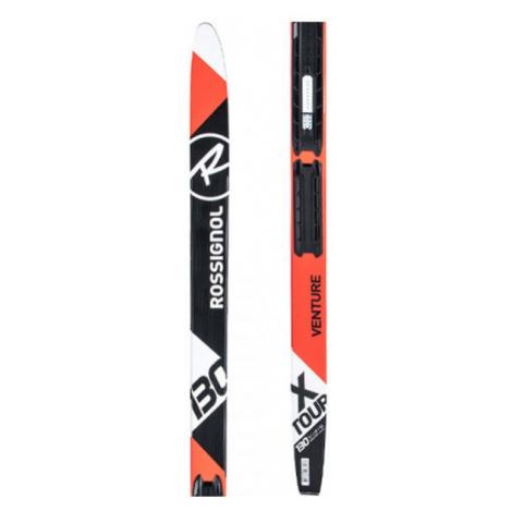 Rossignol XT-VENT JR WXLS (SS) IFP - Juniorské bežecké lyže