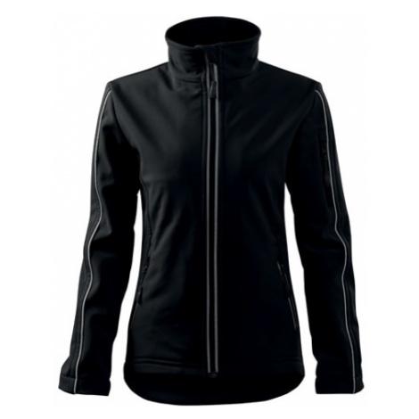 Adler Dámska bunda Softshell Jacket